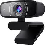 Web-камера для компьютеров  ASUS  C3 вебкамера