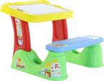 Стол и стул  Palau Toys  Набор дошкольника (в пакете)