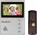 Видеодомофон  Falcon Eye  KIT- Vista