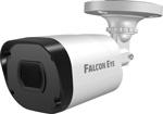 Видеонаблюдение  Falcon Eye  FE-MHD-B2-25