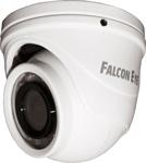 Видеонаблюдение  Falcon Eye  FE-MHD-D2-10