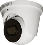 Видеонаблюдение  Falcon Eye  FE-MHD-D2-25