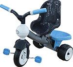 Велосипед детский  Coloma Y Pastor  46161_PLS Базик