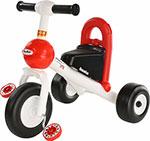 Велосипед детский  Coloma Y Pastor  46208_PLS Беби Трайк