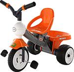 Велосипед детский  Coloma Y Pastor  46321_PLS Дидактик №3