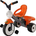 Велосипед детский  Coloma Y Pastor  46352_PLS Дидактик