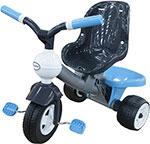Велосипед детский  Coloma Y Pastor  46444_PLS