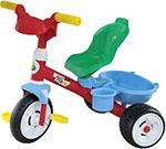 Велосипед детский  Coloma Y Pastor  46468_PLS