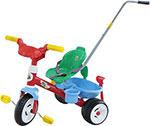 Велосипед детский  Coloma Y Pastor  46475_PLS