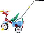 Велосипед детский  Coloma Y Pastor  46741_PLS Беби Трайк