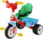 Велосипед детский  Coloma Y Pastor  66213_PLS