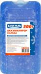 Аксессуар и сопутствующий товар  Biostal  300M-IP