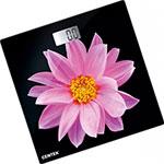 Весы напольные  Centek  CT-2416 Pink Flower