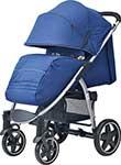 Коляска  Everflo  Walker limited Е-480 blue