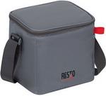Сумка-холодильник  Resto  5506