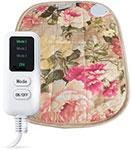 прочий товар для здоровья и красоты  EcoSapiens  Pion с карбоновым нагревателем (40х50 см) S284