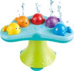 Игрушка для купания  Hape  E0218_HP