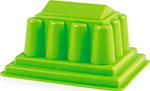 Летняя игрушка  Hape  E4071_HP Парфенон