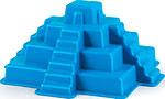 Летняя игрушка  Hape  E4074_HP Пирамида Майя