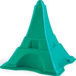 Летняя игрушка  Hape  E4082_HP Эйфелева башня