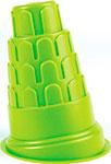 Летняя игрушка  Hape  E4083_HP Пизанская башня