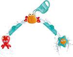 Игрушка для купания  Hape  E0215_HP Океанский Каскад