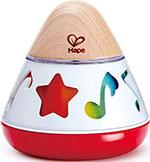 Игрушка для новорожденных  Hape  E0332_HP