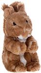 Мягкая игрушка  Molli  8512SW_MT Белка 20 см
