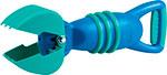Летняя игрушка  Hape  E4062_HP Клещи