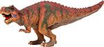 Сюжетно-ролевая игра  Masai Mara  MM206-007 серии ``Мир динозавров`` Тираннозавр 26 см