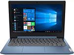 Ноутбук  Lenovo  IdeaPad 1 11ADA05 (82GV003URK) blue