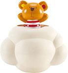 Игрушка для купания  Hape  E0202_HP Всплывающий Тедди