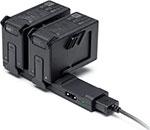 Аксессуар для квадрокоптеров  DJI  FPV Fly More Kit CP.FP.00000021.01 для Dji FPV 2000mAh 22.2V