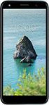 Мобильный телефон  BQ (Bright&Quick)  5533G Fresh Night Blue