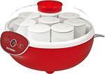 Йогуртница  Oursson  FE1105D/RD (Красный)