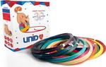 Аксессуар для 3D моделирования  UNID  PRO15F