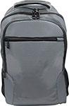 Рюкзак и термосумка  Silwerhof  Blade серый