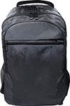 Рюкзак и термосумка  Silwerhof  Blade черный