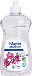 Сопутствующий товар для кухни  Mayeri  Sensitive ЭКО 0.5л K772L