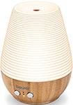 Ароматизатор воздуха  Beurer  LA40 12Вт, коричневый
