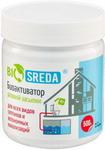 Септик для биотуалетов  Biosreda  для септиков и автономных канализаций, разовой засыпки, 500 гр