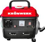 Электрический генератор и электростанция  Kronwerk  94667 LK-950