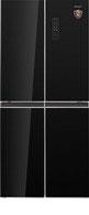 Многокамерный холодильник  Weissgauff  WCD 337 NFB