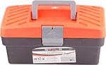 Хранение инструмента  Stels  90723 12``, 285х155х125 мм, пластик