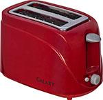 Тостер  Galaxy  GL2902