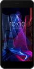 Мобильный телефон  BQ (Bright&Quick)  5047L Like Black
