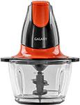 Прибор для измельчения продуктов  Galaxy  GL2359