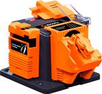 Точило электрическое  Вихрь  СЗМ-65 оранжевый