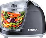 Прибор для измельчения продуктов  Centek  CT-1390 BLACK