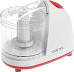 Прибор для измельчения продуктов  Centek  CT-1390 WHITE